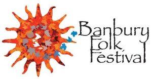 Banbury Folk Festival